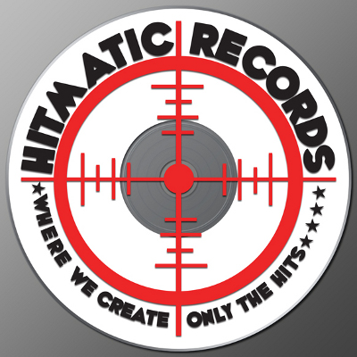 HITMATIC CREATES THE HITS