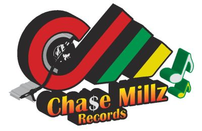 "Beenie Man Hits Charts with ""DWEET AGAIN' for Chase Millz Records"