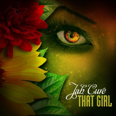 Jah Cure's 'That Girl' doing well on iTunes