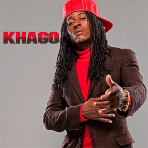 KHAGO DROPS NEW SIZZLA DISS SONG