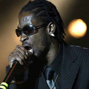 Bounty Killer, Kiprich and Kalado declare 'jihad' for God