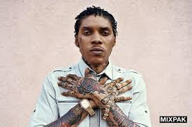 VYBZ KARTEL MURDER TRIAL TRANSCRIPTS READY NEXT WEEK!