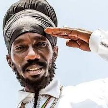 Sizzla woos ladies with 'Can't Let You Go' for Boogie Down Records