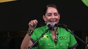 Ann Marie Vaz denied US visa