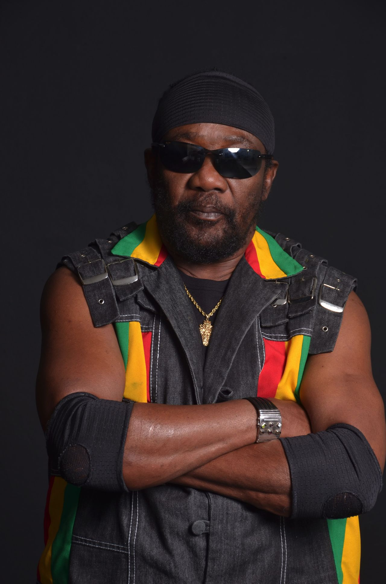 Toots Hibbert hits Triple A charts at #56 with 'Got  to Be Tough'