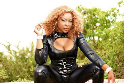 Black Queen calls 'Spice' ungrateful